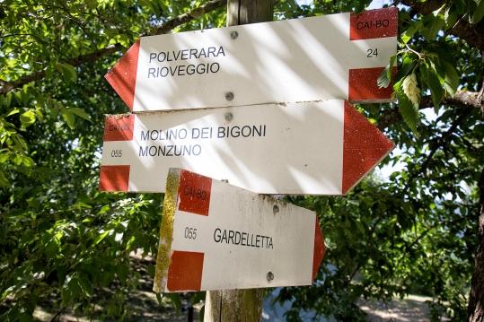 Parco Montesole